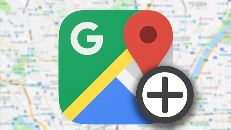 Thêm doanh nghiệp vào google